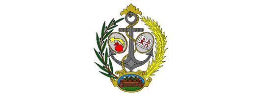 escudo-e-triunfal
