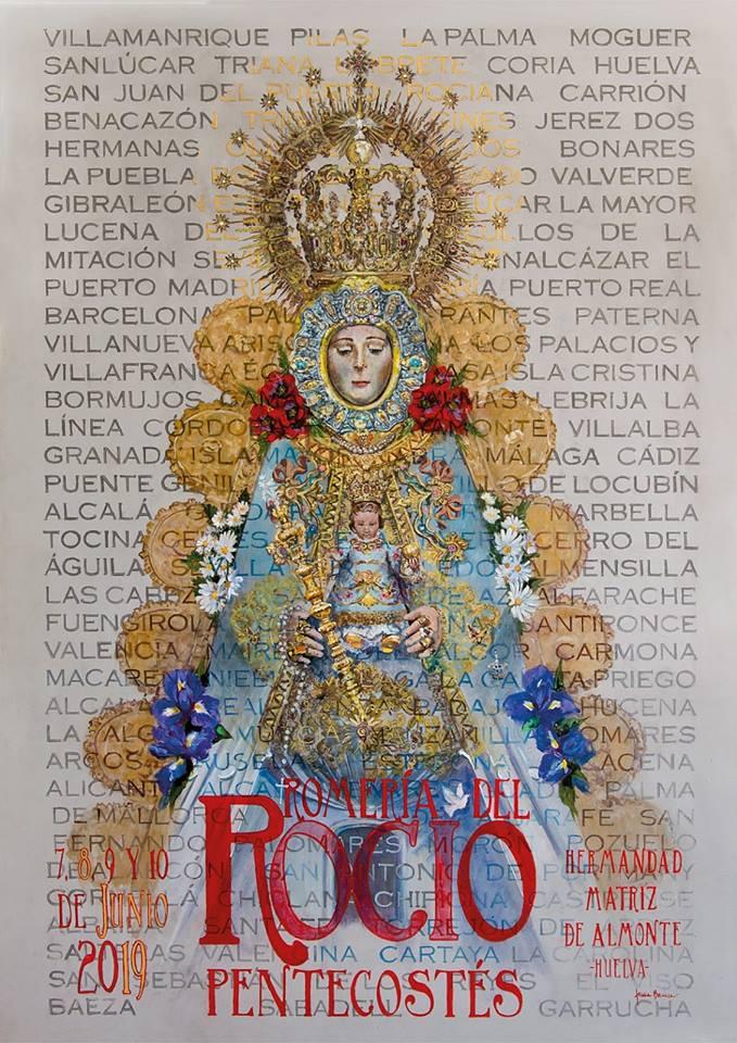cartel-matriz-rocio-2019