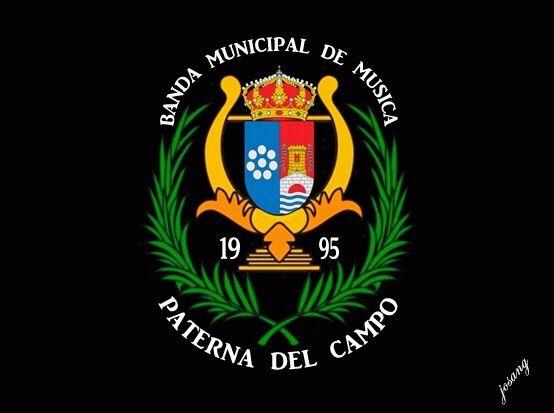 escudo-oficial-banda-de-musica