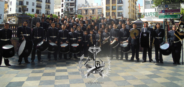 3-banda-sinfonica-amando-herrero-de-algeciras