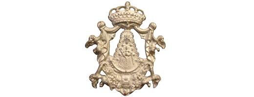 escudo-rocio1