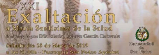 cartel-exaltacion-2019