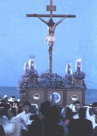 cristo-del-mar