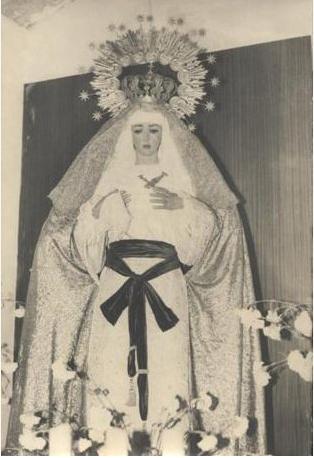 Virgen-Esperanza