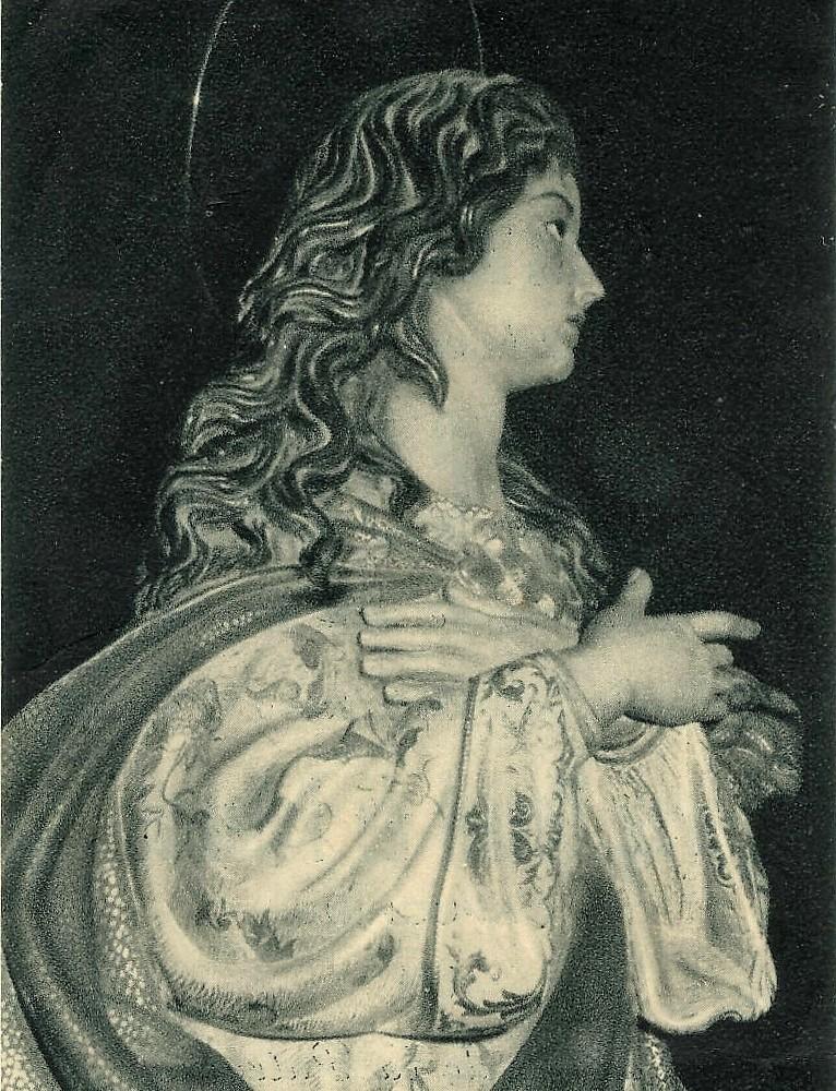 Inmaculada-años-sesenta