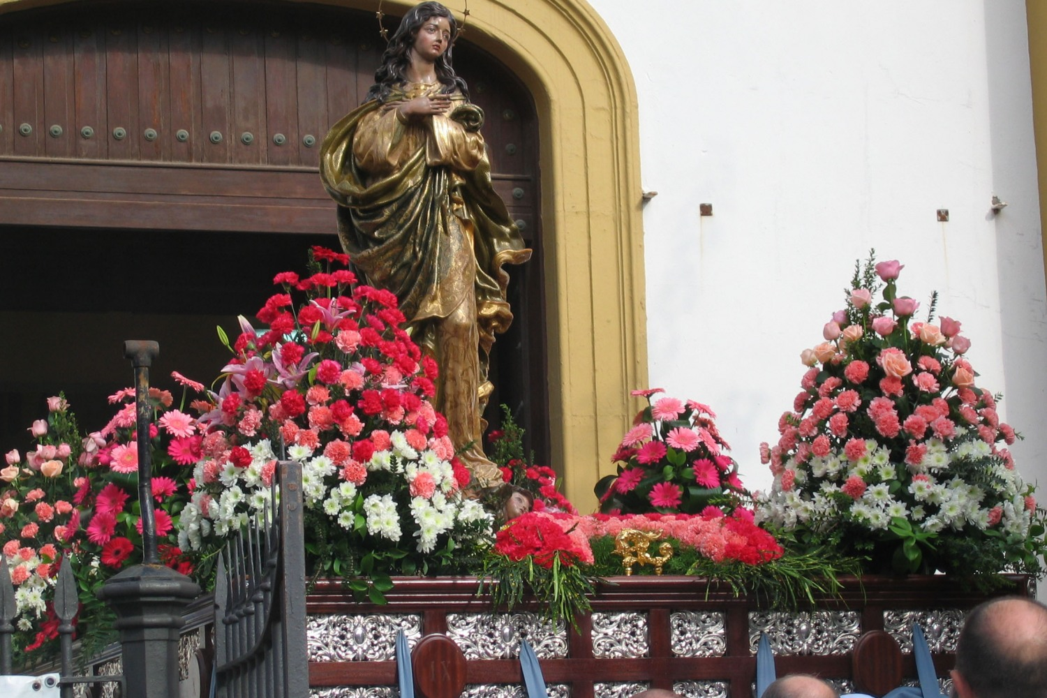 procesion_inmaculada_4