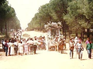 1989-camino