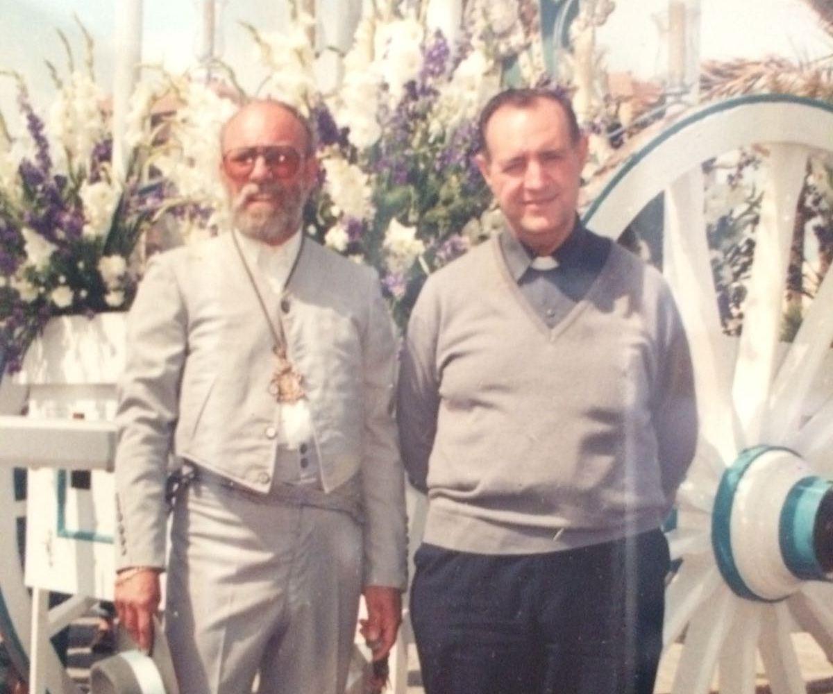 1989-manolo-con-padre-francisco