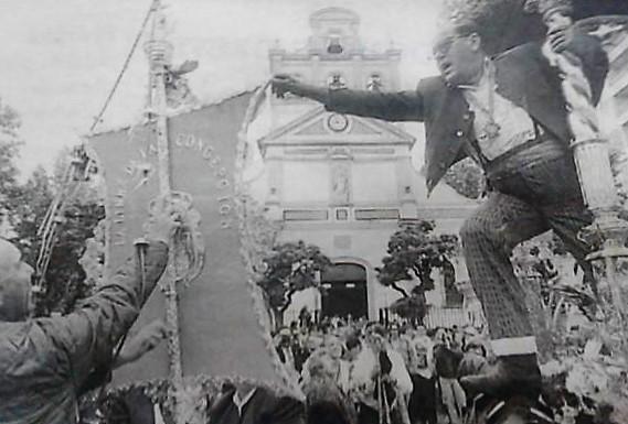 1994-carreta-plaza