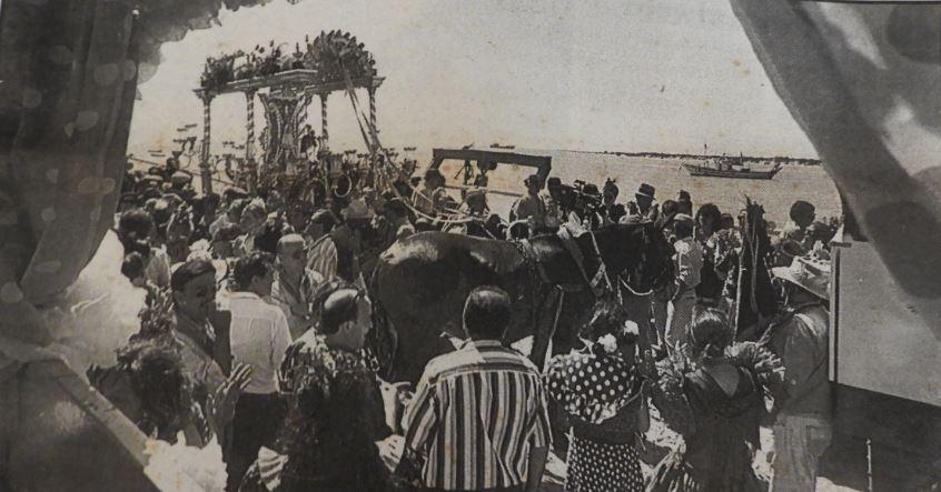 1996-barcaza