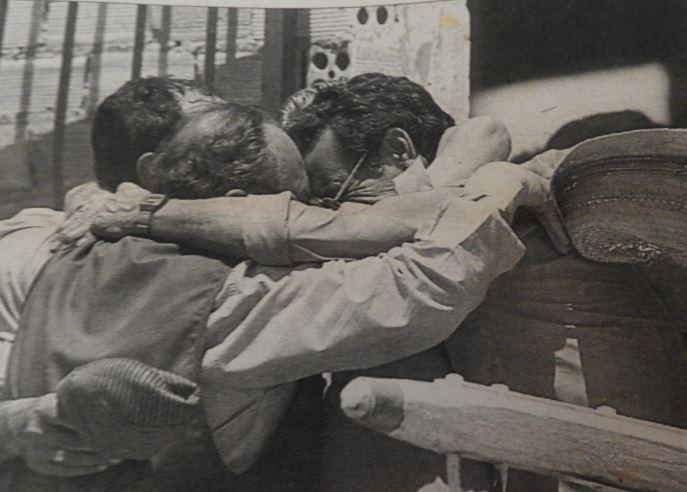 1996-llegada-2