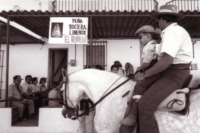 Rocio-Revuelo-95
