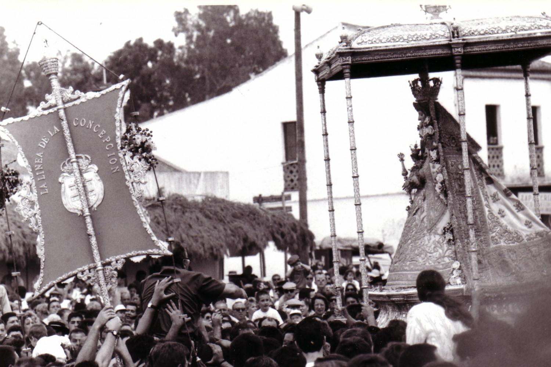 Rocio-la-salve-1997