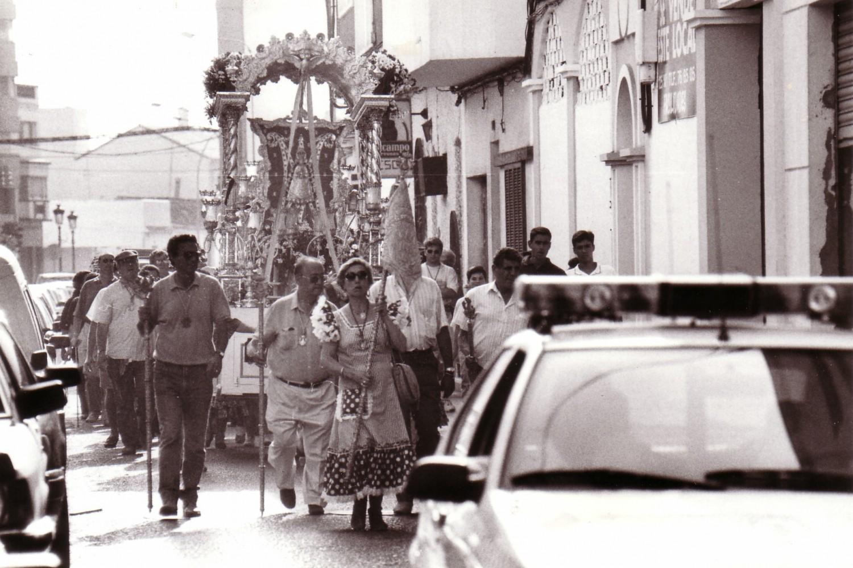 Rocio-regreso-1995-3