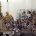SALIDA EXTRAORDINARIA EN LA CONMEMORACION DEL BICENTENARIO DEL ROCIO CHICO