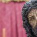 FINALIZARON LOS CULTOS A JESÚS DE LAS PENAS EN EL SANTUARIO DE LA INMACULADA