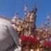ENSAYOS EN FEBRERO Y MARZO PARA LA CUADRILLA DE FLAGELACIÓN