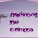 MIÉRCOLES DE CENIZA, COMIENZA LA CUARESMA 2015