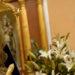 María Stma. Reina de los Ángeles, recibió la Bendición en la Inmaculada.