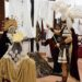 AMPLIO REPORTAJE DE LA XXXIV EXPOSICIÓN DE ENSERES ORGANIZADA POR EL CONSEJO LOCAL DE HERMANDADES