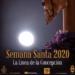 REVISTA 2020 EN FORMATO DIGITAL, EDITADA POR EL CONSEJO LOCAL DE HERMANDADES Y COFRADÍAS