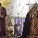 TOMA DE POSESIÓN Y JURA DE CARGOS EN LA HERMANDAD DE PENAS Y DOLORES