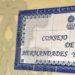 DECRETO DEL DELEGADO EPISCOPAL EN LA GESTIÓN DEL CONSEJO LOCAL DE HERMANDADES Y COFRADÍAS
