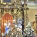 LA INMACULADA CONCEPCIÓN, PATRONA DE NUESTRA CIUDAD, CELEBRARÁ SUS CULTOS, SALIENDO EN PROCESIÓN EL 8 DE DICIEMBRE.